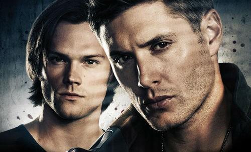 Supernatural Season Nine Sneak Peak Has Been Released