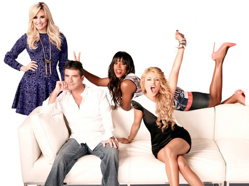 X-Factor Season 3 Debuts With Dismal Ratings And Minimal Talent