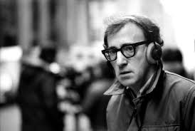 Woody Allen To Be Awarded the Prestigious Cecil B. DeMille Award