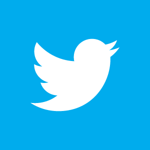 Twitter's New 'Blocking System' for Verified Users