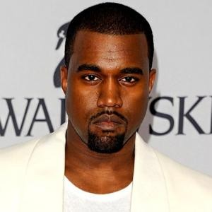 Kanye West Charged Over Paparazzo 'Attack' At LAX