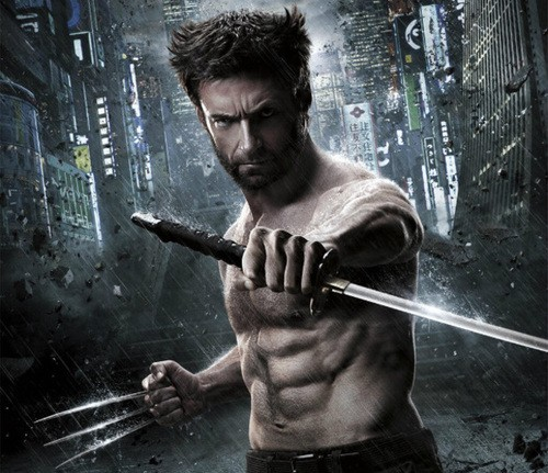 Is Wolverine's Big Screen Run Coming To An End?