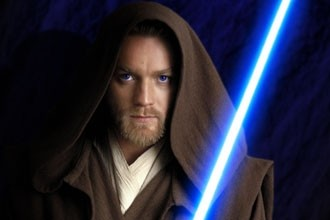 Will Ewan McGregor Be Appearing as Obi-Wan in Episode VII?