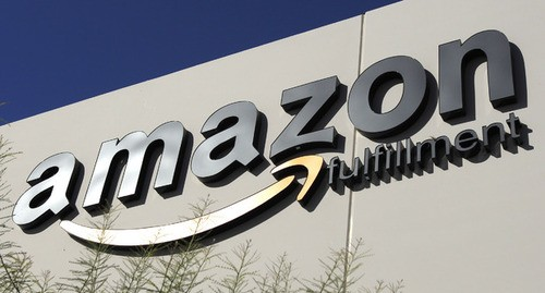 Amazon Denies The Possibility Of A Free Kindle Smartphone