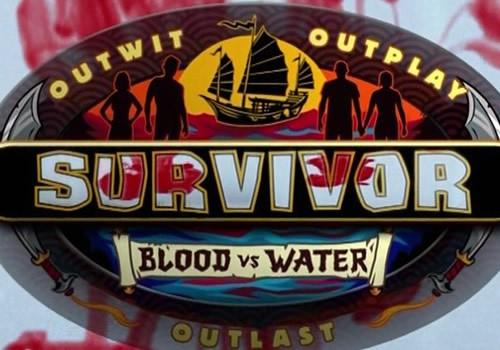 Jeff Probst Is Fine With Big Brother Contestant Entering Survivor