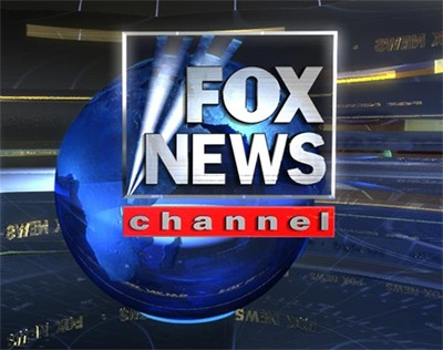 Fox News Joins The Techno Age With Bing Pulse