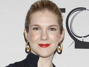The Hunger Games: Mockingkay Casts AHS Alum