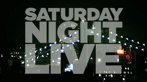 Saturday Night Live Adds Six New Cast Members