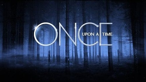 Once Upon A Time: Rumple Sneaks a Peek of Neverland