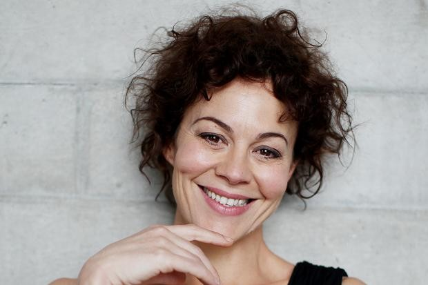 Penny Dreadful Adds Helen McCrory And Simon Russell Beale To Cast
