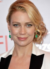 Laurie Holden Signs On For Dumb And Dumber Sequel