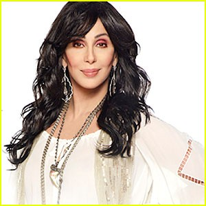 Cher Talks Miley Cyrus And Her Struggle To Compete With Young Artists