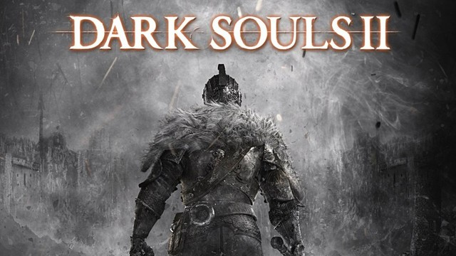 Dark Souls 2 Sets Release Date for March 2014