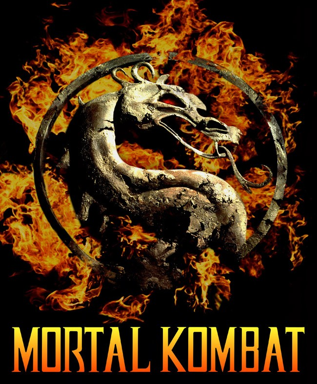 Mortal Kombat Closer To Getting a Film Reboot