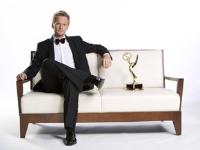 Neil Patrick Harris Is Excited About The Emmys And Honoring The
