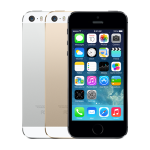 Apple Releases The IPhone 5S and 5C: Is It A Hit Or Miss?