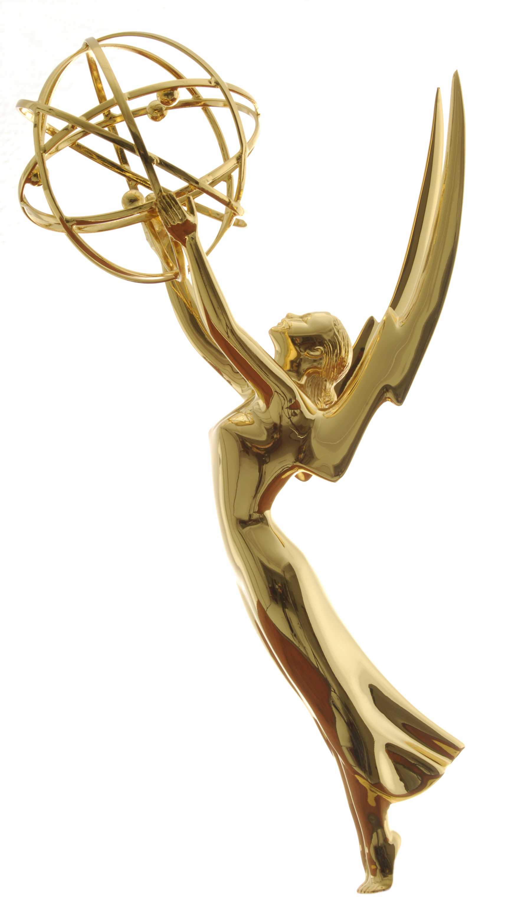 Final Wave Of Emmy Presenters Released