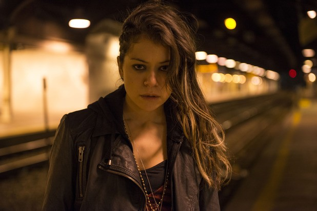 Will Orphan Black Be TV Gold For BBC Three And UK Watchers?