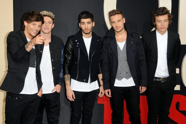 A Directioners' Worst Nightmare: Mother Sells Teen's Tickets As A Lesson