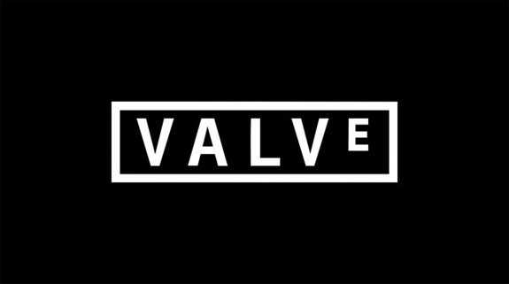 Valve Teases Three Big Picture Announcements Next Week