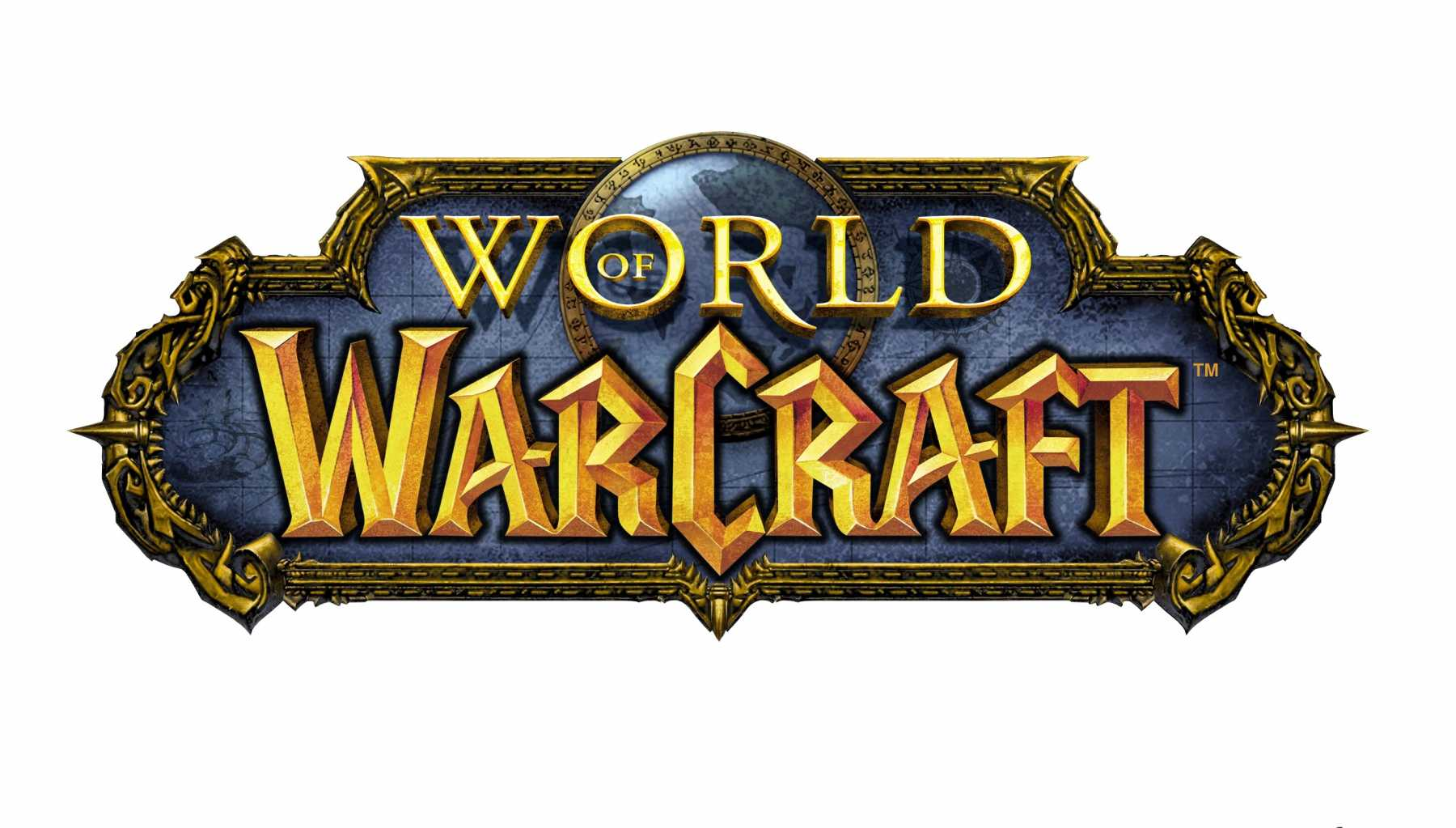Colin Farrell Reportedly In Talks For World Of Warcraft Film