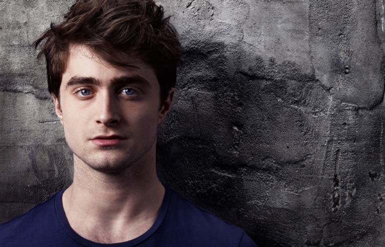 Daniel Radcliffe Says It Is Time For A Break