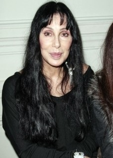 Cher Talks About Being An Advisor On The Voice
