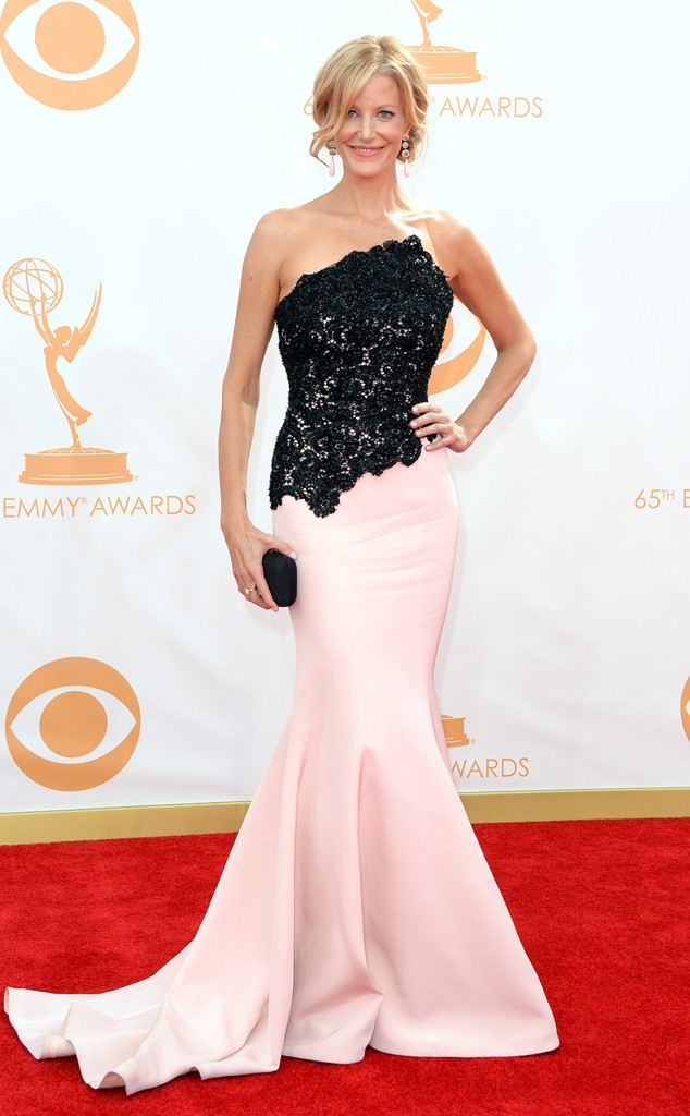 And The Awards For Best And Worst Dressed At The Emmys Go To...