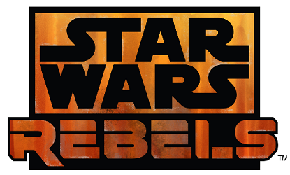 Freddie Prinze Jr. And David Oyelowo Head To New Animated Series Star Wars: Rebels