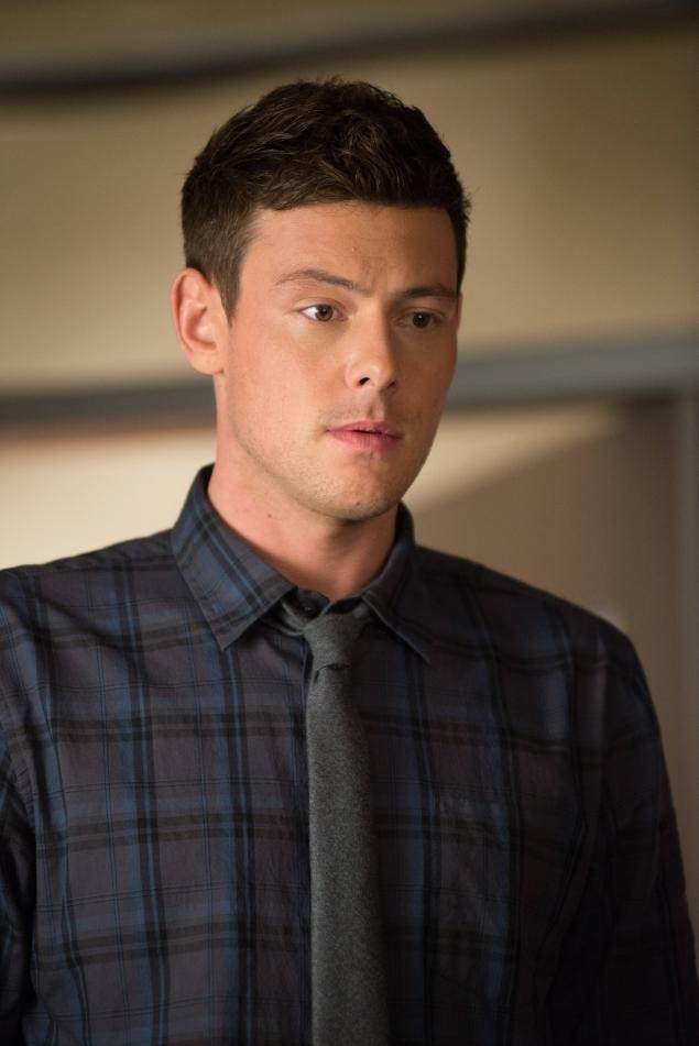 First Episode Synopsis For Glee's Finn Tribute