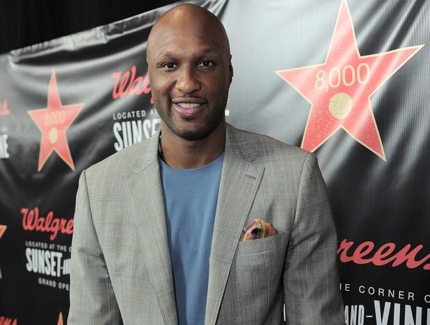 Lamar Odom's Father Blasts The Kardashians For Lamar's Troubles