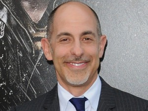 Man Of Steel Writer David Goyer Stands Up For Controversial Ending