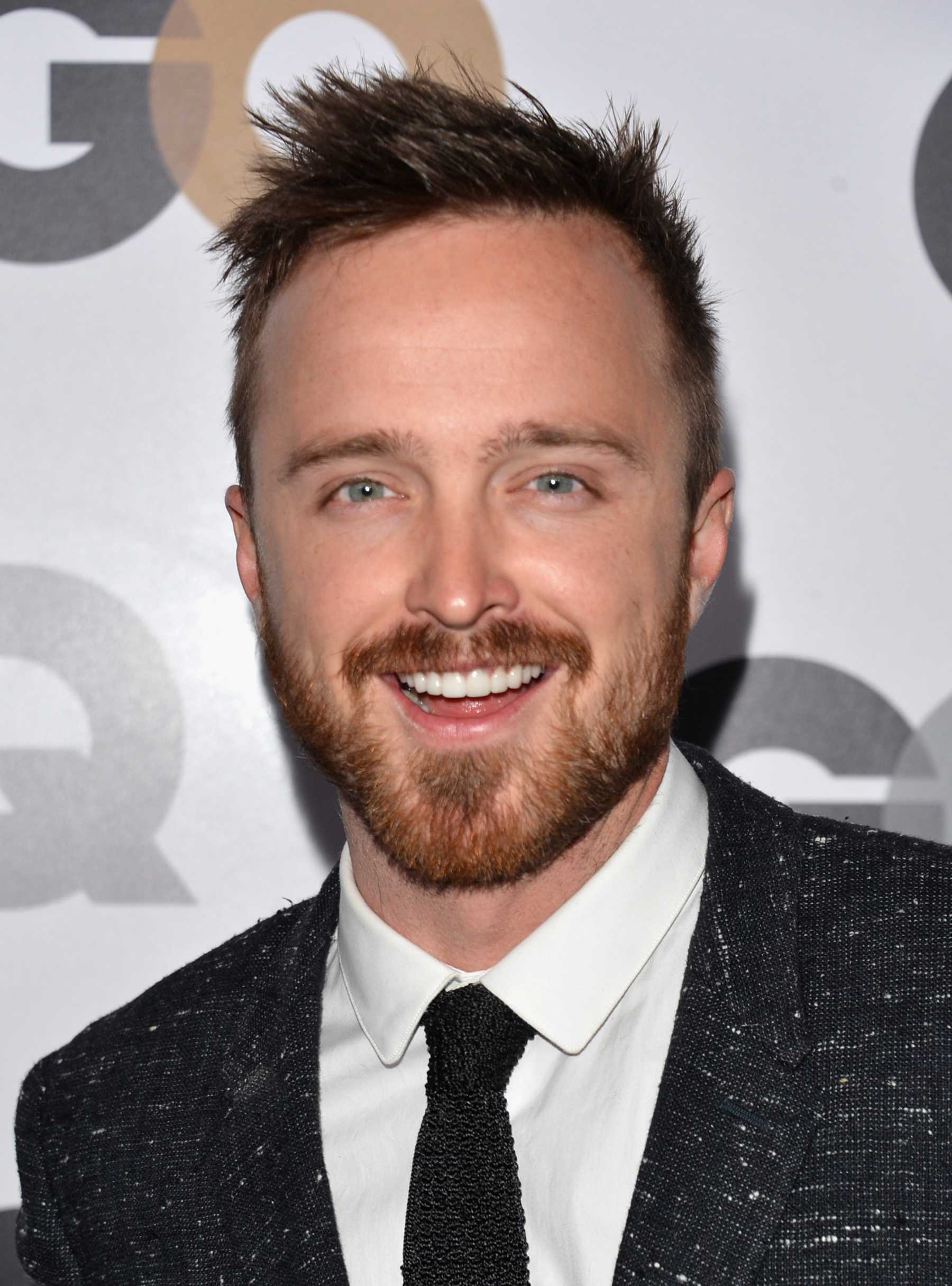 Aaron Paul Has A Need For Speed In Latest Film