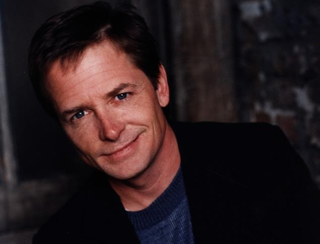 Michael J Fox Reveals Alcohol Dependency Following Parkinson's Diagnosis