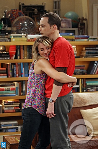 The Big Bang Theory Doubles Your Pleasure With Two Episodes For Its Season Premiere