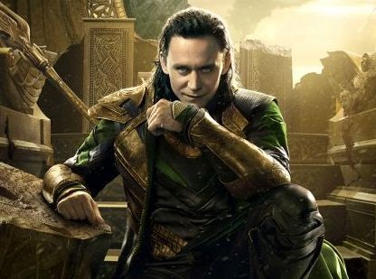 Will Thor's Loki Get Lucky In Love? Tom Hiddleston Talks Romance For His Villainous Role