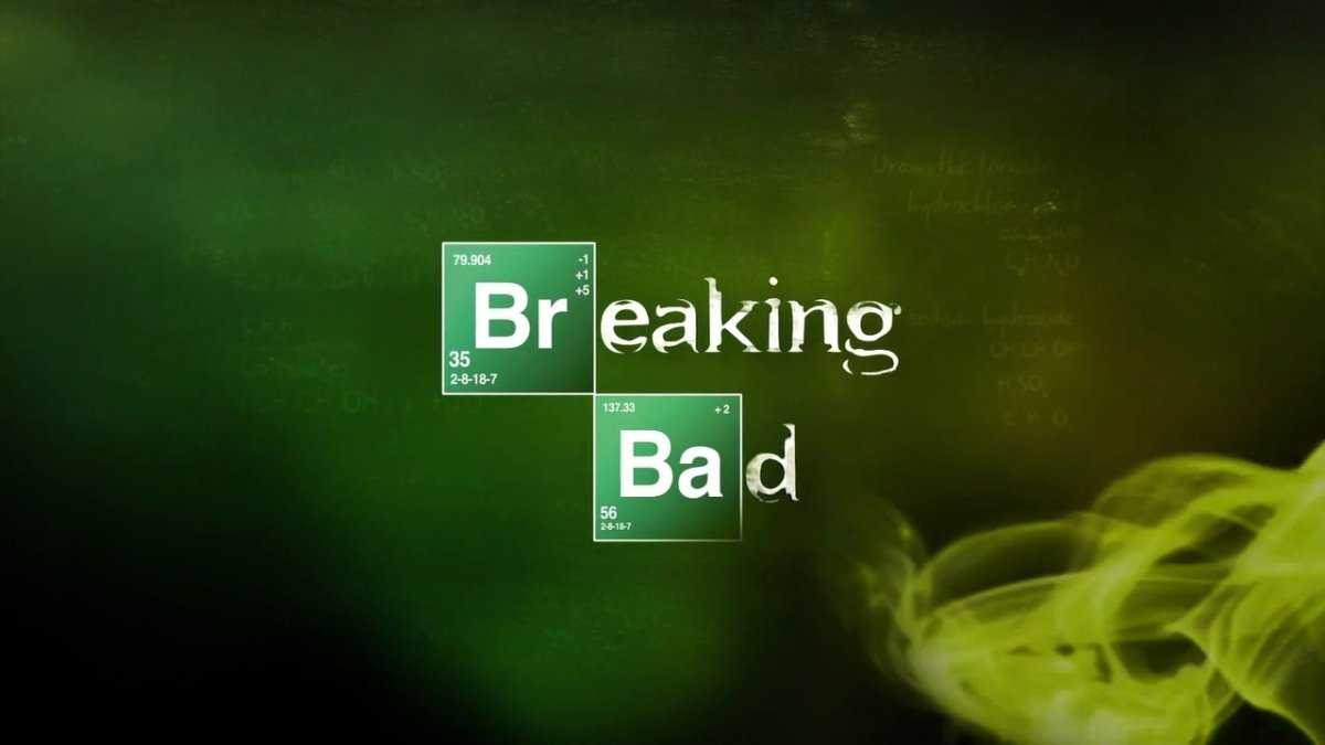The End Of The Era Left Breaking Bad Star With An Uneasy Feeling