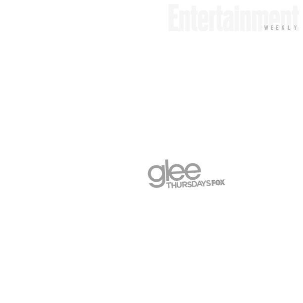 Gleatlemania Continues This Week With 2 New Album Covers