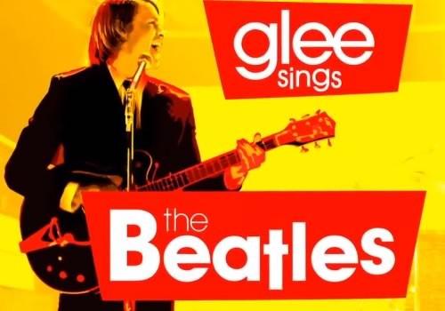 No Gleekin' Way: New Glee Promo Video Is Here