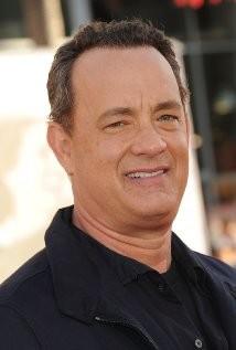 Tom Hanks Says Movie Violence Has Been Glamorized