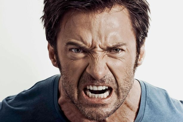 Hugh Jackman Says Wolverine Has An Expiry Date