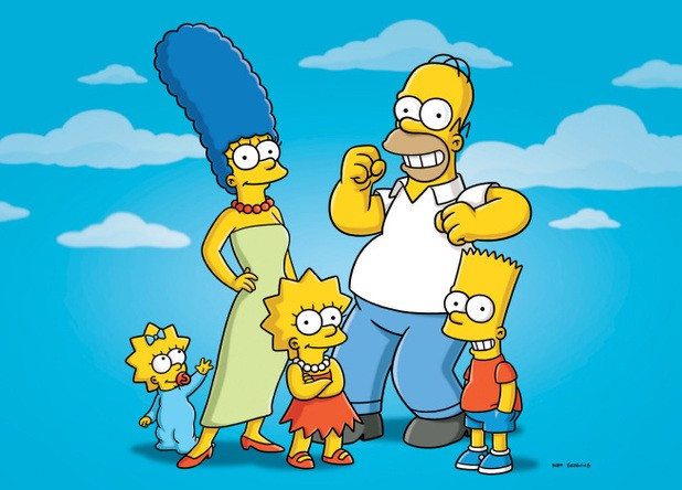 D'Oh! The Simpsons Producer Forewarns Of The Death Of An Award Winner