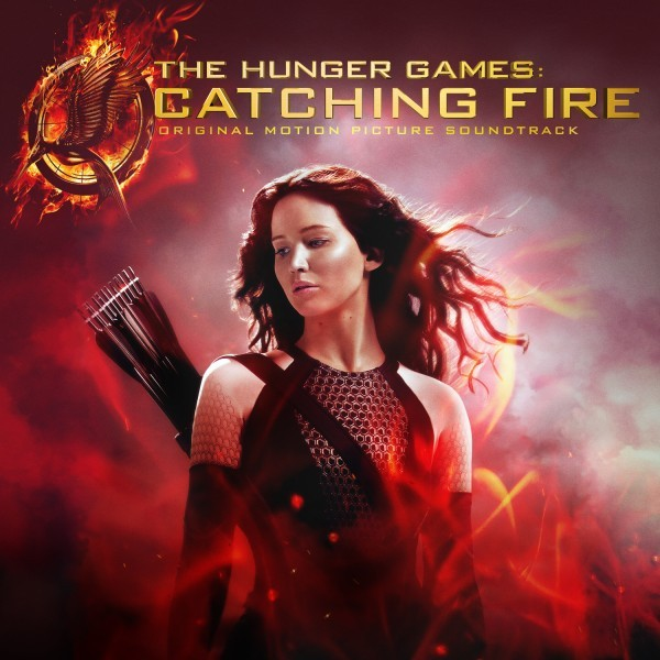 The Hunger Games: Catching Fire Releases Both Sia And Christina Aguilera's Powerful Songs Early