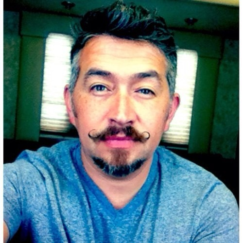 PopWrapped Chats With Everyone's Favorite DP, Glee's Joaquin Sedillo