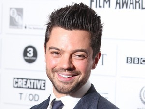 Could Dominic Cooper Be The Right Man To Bring Freddie Mercury To Life? Actor In Talks