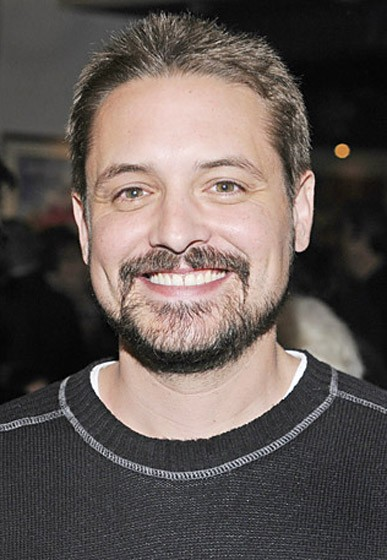 Will Friedle Not Returning For The Boy Meets World Spin-off