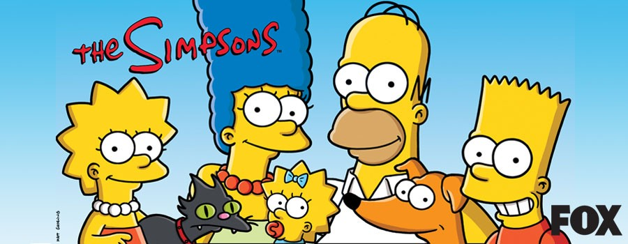 The Simpsons Renewed For Record-Breaking 26th Season