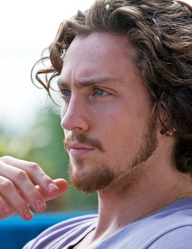 Aaron Taylor Johnson Confirmed As Newest Avenger For Age Of Ultron