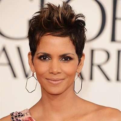 Halle Berry Headed To CBS With Steven Spielberg For Out Of This World Mini-Series