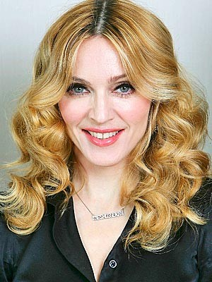 Madonna Reveals She Was Raped During Her Early Years In NYC